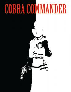 cobracommander-screen